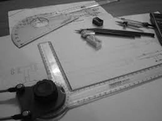 Design and engineer