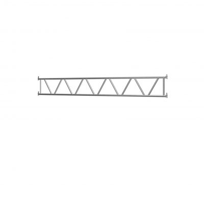 6.Truss System Ledger
